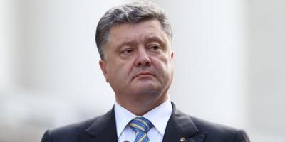 Президент підписав закон який дозволяє запрошувати в Україну миротворців