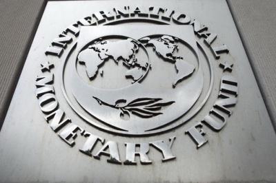 МВФ не буде надавати Греції відстрочку у виплаті боргу