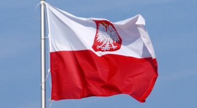 На Буковину вшанувати пам'ять польських легіонерів прибув консул Польщі