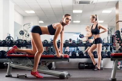 Що заважає скинути вагу