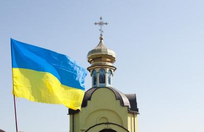 Ще одна церква на Буковині перейшла до Київського патріархату