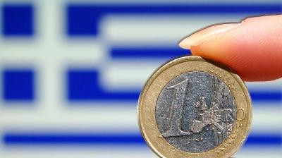 Європейські банки втратили 50 мільярдів ринкової вартості через Грецію