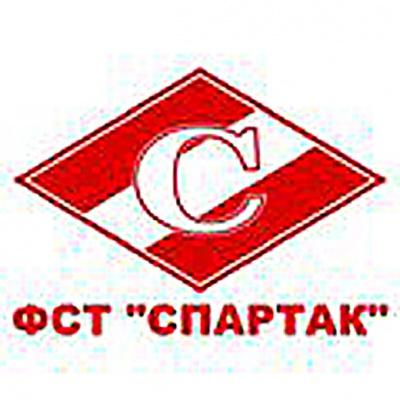 Комунальники, дорожники і поштовики провели у Чернівцях спартакіаду