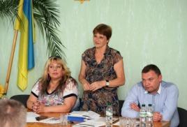 Довкола Новоселиці хоче об'єднатися 19 сіл