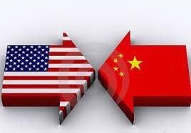 Китай обурила нова військова стратегія США