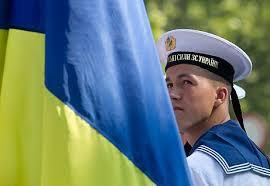 Сьогодні в Україні відзначається день ВМС
