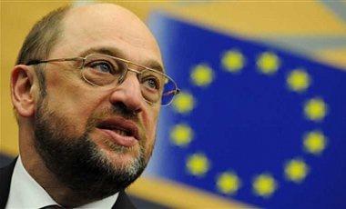 Голова Європарламенту: Греція втратить євро, якщо відмовиться на умови кредиторів