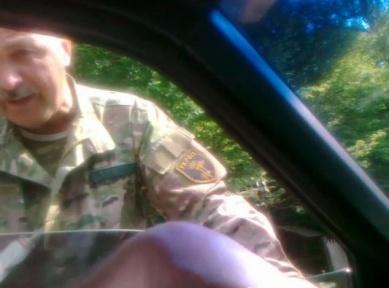 Фищук покарає голову Сторожинецької РДА за сварку з депутатом
