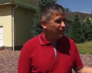 Михайла Ланьо можуть позбавити депутатської недоторканності