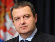 Глава ОБСЄ очікує вирішення основних питань щодо Донбасу до осені