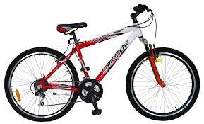 Чернівчанин позичив велосипед у товариша і здав його у ломбард