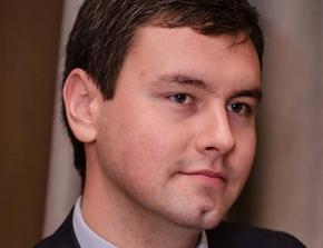 Поліцейський патруль зупинив Toyota Camry депутата Київради, водій п'яний