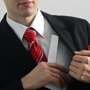 """Понад 40% українського бізнесу працює """"в тіні"""""""