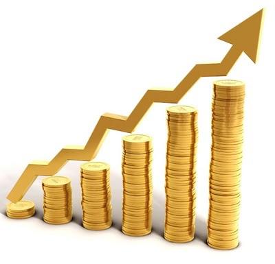 За полгода бюджет Буковины заработал на 14 миллионов больше, чем планировал