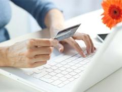 Нацбанк спростив доступ на український ринок для міжнародних платіжних систем