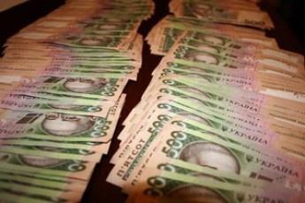 НБУ обмежив використання готівки для бізнесу