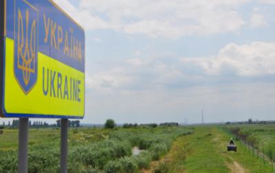 У Росії вже пропонують скасувати договір про російсько-український державний кордон