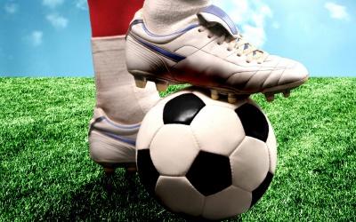 На Буковині зіграли півфінальні матчі Кубка області з футболу