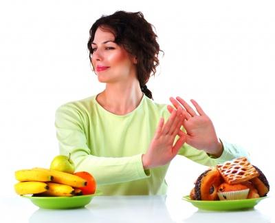 Дві морквини на день – і про холестерин забудете назавжди