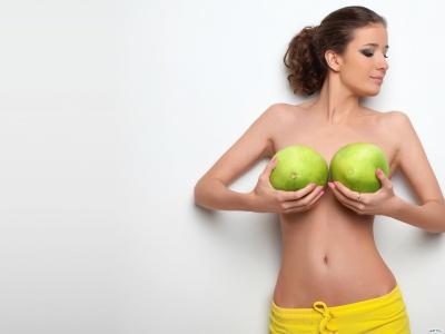 Ліки від раку грудей ефективніші вночі