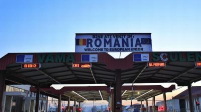 Порошенко пообіцяв відкрити спільні з ЄС нові пункти пропуску на кордоні з Румунією