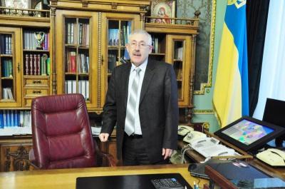 Спільного походу БПП і НФ на Буковині на місцеві вибори не бачу, - нардеп