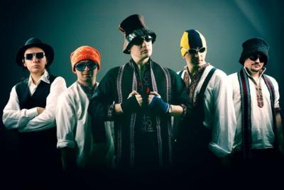 У Кіцмані до Дня міста відбудеться музичний фестиваль