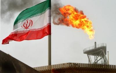 У Відні вирішують чи знімати санкції з Ірану