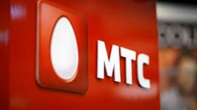 """СМИ: Оператор  """"МТС Украина"""" может сменить название"""