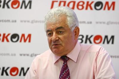 Чернівецька область — серед найгірших за результатами ЗНО