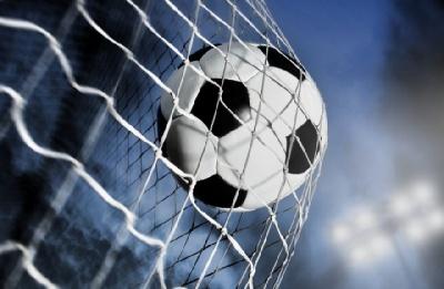 Збірна Мікронезії з футболу примудрилася пропустити 46 голів за матч