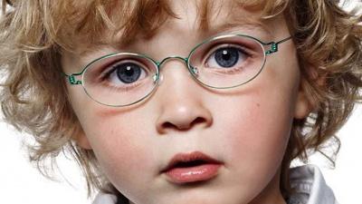 Як вчасно розпізнати артеріальну гіпертензію у дітей