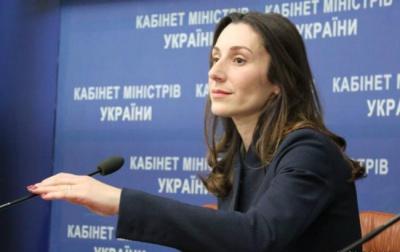 Аваков вважає, що Національну поліцію має очолити Згуладзе