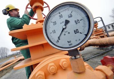 Румунія готова постачати в Україну близько 2 мільярдів кубометрів газу