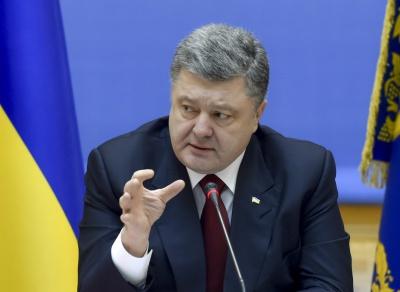 З полону бойовиків звільнено 10 українських військових