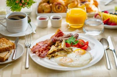 Які найбільш важливі ранкові звички