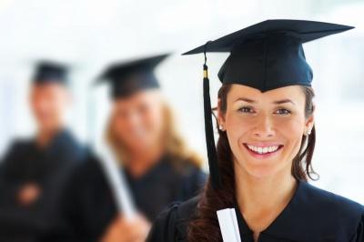 Як пов'язані освіта та вага жінок