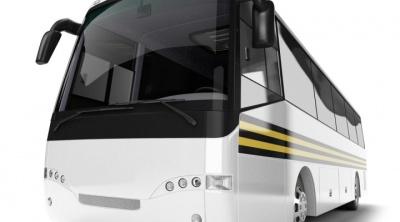 До Чернівців курсуватиме новий автобусний рейс з Мілану