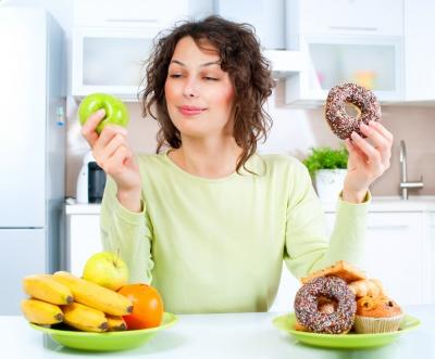 Як понизити рівень холестерину