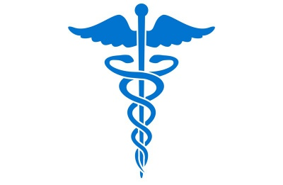 Лікарня на Буковині отримала допомогу з Німеччини