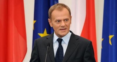 Надзвичайний саміт ЄС щодо Греції скасували