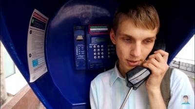 """У передачі """"Україна без грошей"""" розповіли, як зекономити туристу в Чернівцях (ВІДЕО)"""