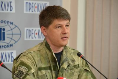 """У """"ПС"""" розповіли свою версію подій у Мукачево"""