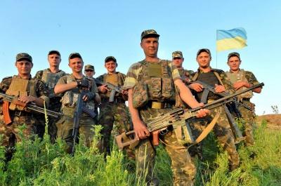 У військкоматі Буковини розповіли, кого братимуть до війська під час 6 хвилі мобілізації