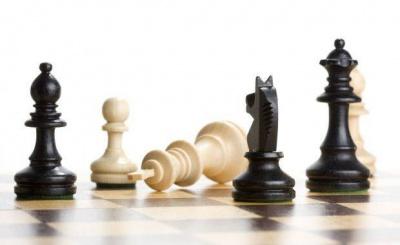 У Чернівцях проведуть шаховий фестиваль