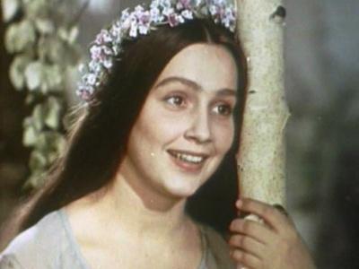 Відома актриса розповіла про поїздки з Миколайчуком до Чернівців та Чорториї