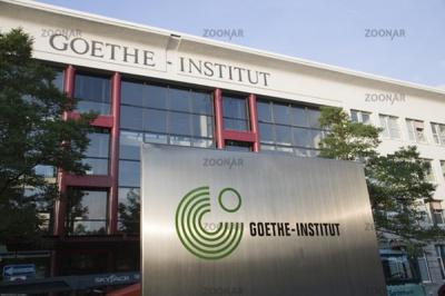 Гете Інститут оголосив конкурс для митців з Одеси й Чернівців