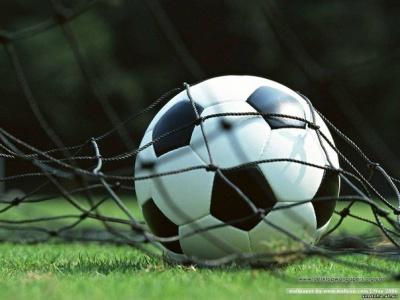 Скандал в українському футболі - підозрюють договірні матчі