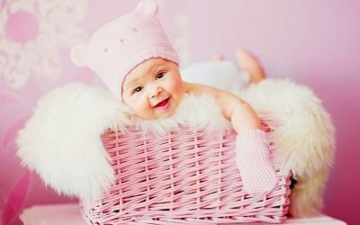 Захист дитини починається з утроби матері