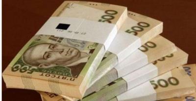 Чернівецьким підприємствам у червні відшкодували вдвічі більше податків, ніж торік